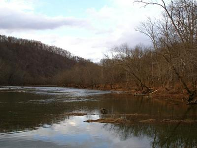 0 DRY VALLEY RD RD, THORN HILL, TN 37881 - Photo 2