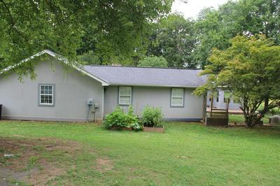 493 RIDGE RD, Decatur, TN 37322 - Photo 1