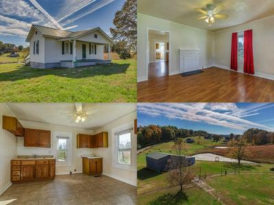 645 EMORY RD, Blaine, TN 37709 - Photo 1