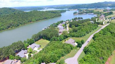 100 WAX WING DR, Vonore, TN 37885 - Photo 1
