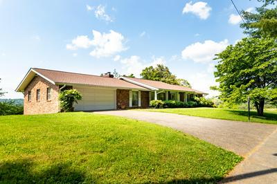 2079 LAKEVIEW RD, Lenoir City, TN 37772 - Photo 2