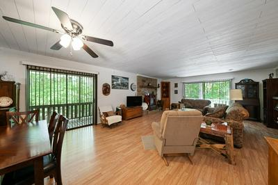 181 KERRIGAN RD, Crossville, TN 38555 - Photo 2