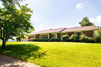 2079 LAKEVIEW RD, Lenoir City, TN 37772 - Photo 1