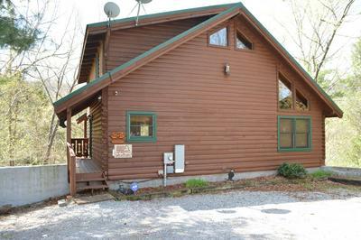 358 WILD ORCHID WAY, Gatlinburg, TN 37738 - Photo 1