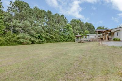 131 BAUGH TRL, McDonald, TN 37353 - Photo 2
