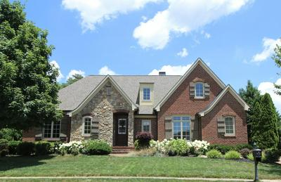 1244 ANTHEM VIEW LN, Knoxville, TN 37922 - Photo 1