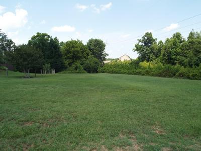 934 MERCER DR, Maryville, TN 37801 - Photo 2