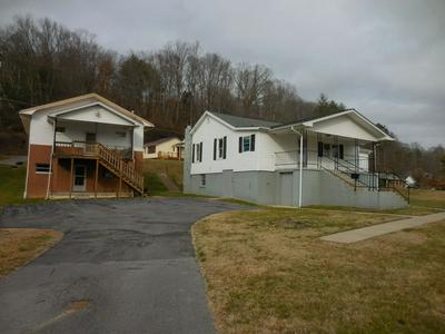 600 PITZER ST, Barbourville, KY 40906 - Photo 1