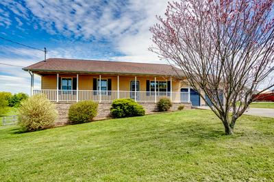 1448 KAY VIEW DR, SEVIERVILLE, TN 37876 - Photo 2