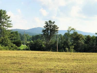 OLD GRASSY COVE RD, Crossville, TN 38555 - Photo 1