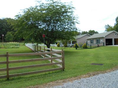 138 COUNTY ROAD 320, Niota, TN 37826 - Photo 1