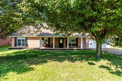 208 WESTWOOD DR, MARYVILLE, TN 37803 - Photo 1