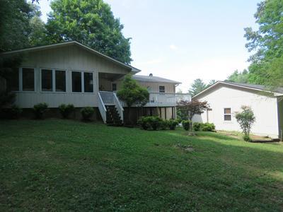 1022 DUNCAN RD, Lenoir City, TN 37772 - Photo 2