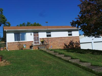110 DEBBIES CIR, Jonesborough, TN 37659 - Photo 1
