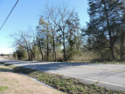 5.05 ACRES OLD DIXIE HWY HWY, Evensville, TN 37332 - Photo 1