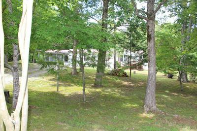 513 BRAKEBILL RD, Vonore, TN 37885 - Photo 2