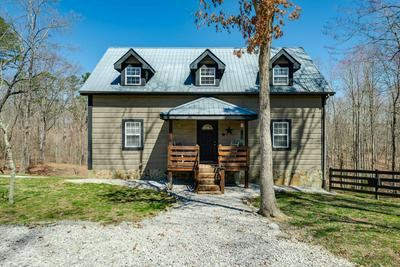 111 RIDGEPOINT RD, Jamestown, TN 38556 - Photo 2