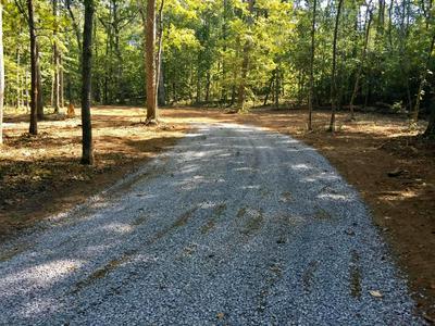 1014 WILDERNESS RD, Friendsville, TN 37737 - Photo 1