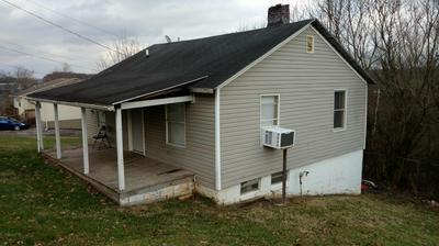 1100 E 5TH NORTH ST, Morristown, TN 37814 - Photo 2