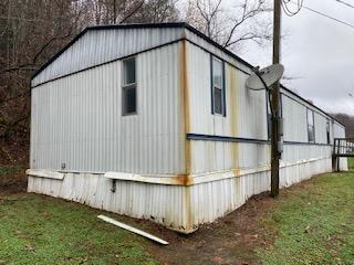 688 DRY CREEK RD, Jonesborough, TN 37659 - Photo 1