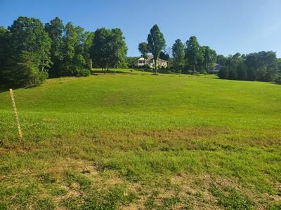 LOT 3R LEGACY BAY DRIVE, Mooresburg, TN 37811 - Photo 1