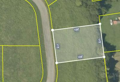 LOT 12 MEADOW LAWN DRIVE, Englewood, TN 37329 - Photo 2