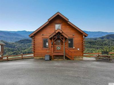 3138 LAKEVIEW LODGE DR, Sevierville, TN 37862 - Photo 1