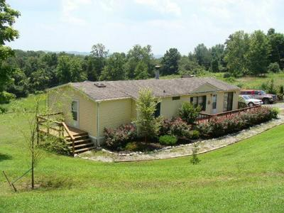 282 LOYSTON POINT RD, Andersonville, TN 37705 - Photo 1