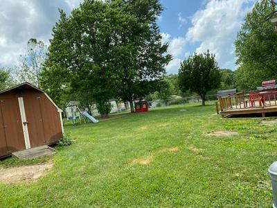 92 E RIDGE DR, Crossville, TN 38555 - Photo 2