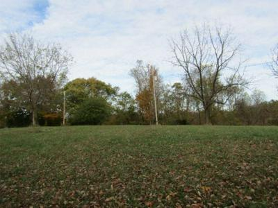 78 .62AC OLD MILL HILL RD, Dowelltown, TN 37059 - Photo 1