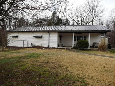 13103 SCOTT HWY, Helenwood, TN 37755 - Photo 1