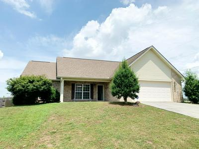 1243 ELSBORN RIDGE RD, Maryville, TN 37801 - Photo 2