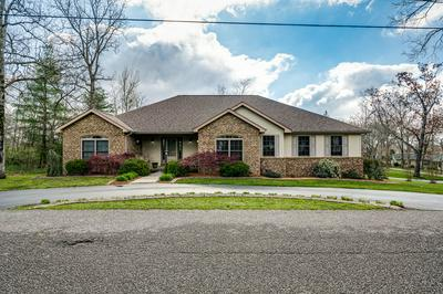 2013 ONA RD, CROSSVILLE, TN 38572 - Photo 1