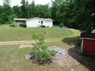 2387 BOWEN RD, Rutledge, TN 37861 - Photo 2