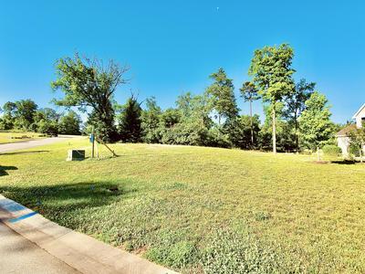 3614 LASHBROOKE WAY, Louisville, TN 37777 - Photo 1