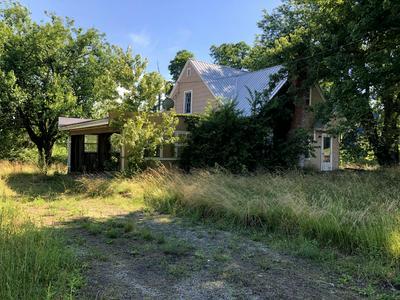ALLARDT HWY, Jamestown, TN 38556 - Photo 1