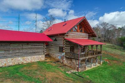 2742 OCTAVIA WAY, Mascot, TN 37806 - Photo 1