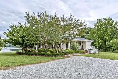 761 WINTON CHAPEL RD, Rockwood, TN 37854 - Photo 2