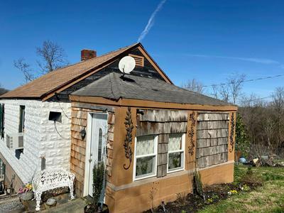 225 E VIEW ST, SEVIERVILLE, TN 37862 - Photo 1