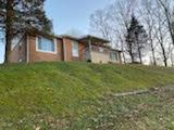 100 MOCKINGBIRD HILL LN, Corbin, KY 40701 - Photo 2