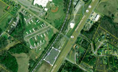 RHEA COUNTY HWY, Evensville, TN 37332 - Photo 1