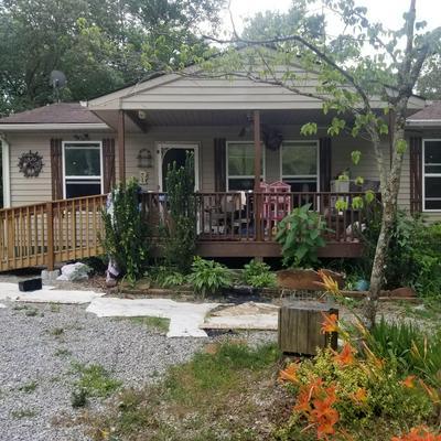 270 WHITE PINE ESTATES RD, Wartburg, TN 37887 - Photo 1