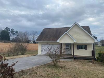455 MORIE RD, Dandridge, TN 37725 - Photo 1