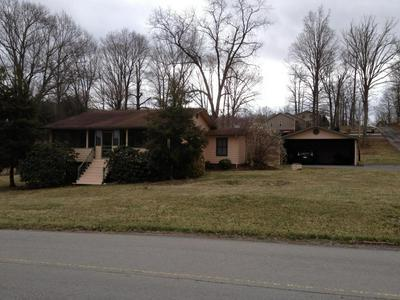 579 BACK VALLEY RD, SPEEDWELL, TN 37870 - Photo 1
