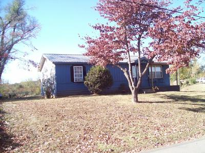 1204 SPRING ST, Philadelphia, TN 37846 - Photo 1