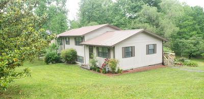 395 CARSON RD, Helenwood, TN 37755 - Photo 1