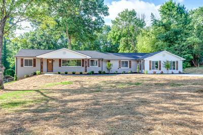 168 OVERTON LN, Powell, TN 37849 - Photo 1