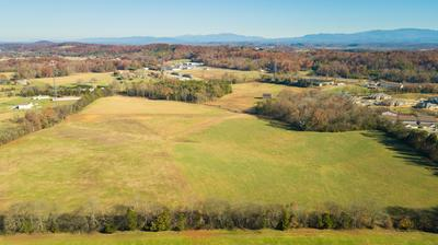 GREEN LANE, Madisonville, TN 37354 - Photo 1