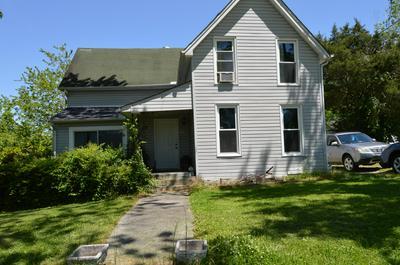 401 MORTON RD, Harriman, TN 37748 - Photo 1