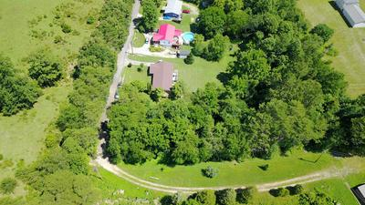 CHILHOWEE HEIGHTS RD, Maryville, TN 37803 - Photo 1